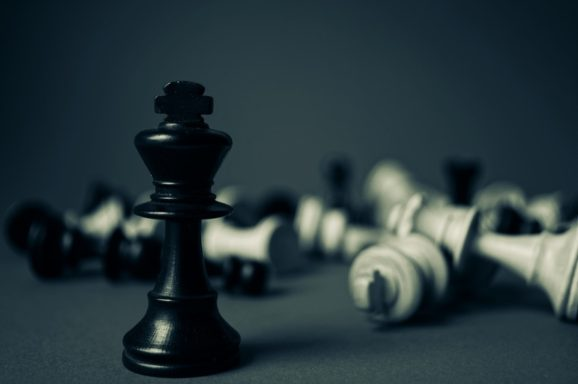 chess, games, education